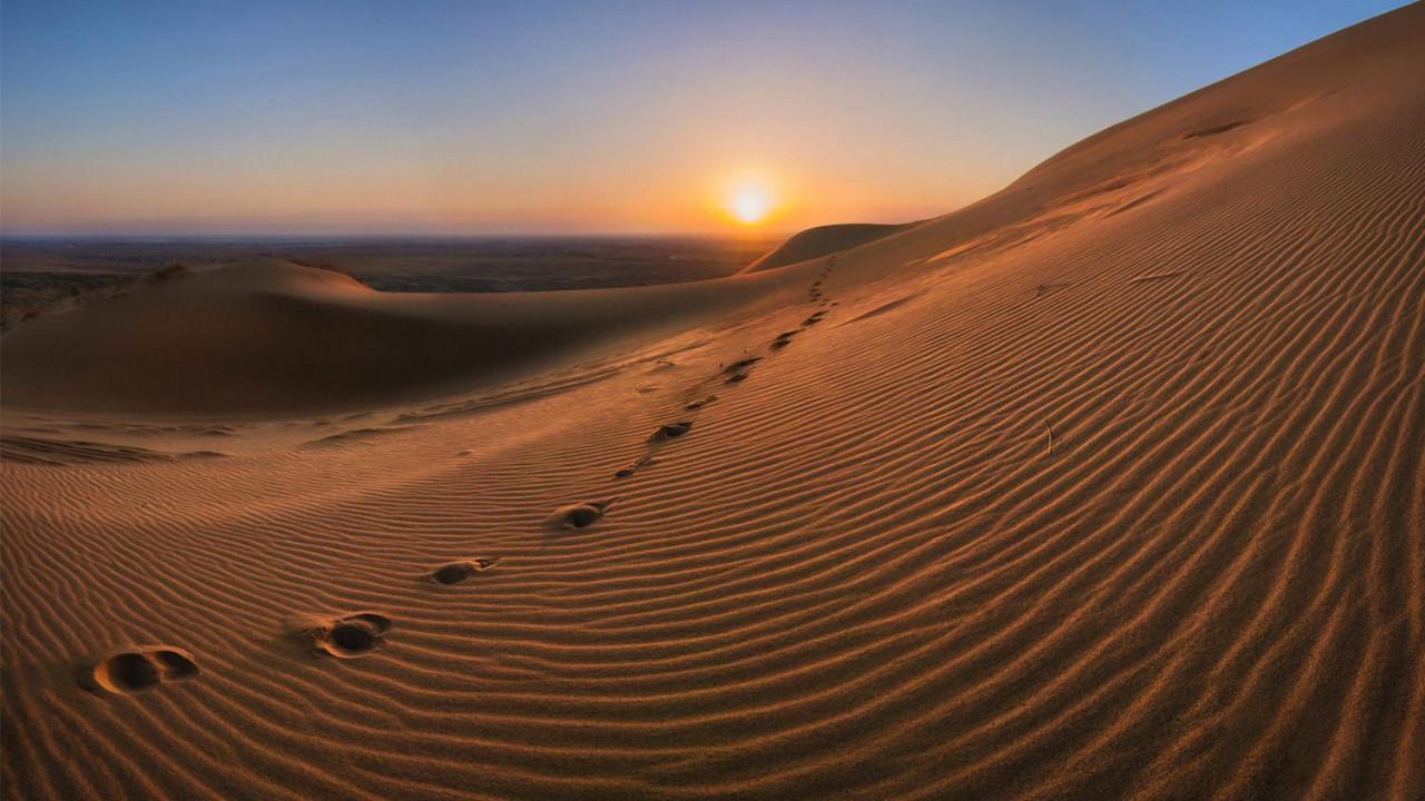 Dune Sarikum